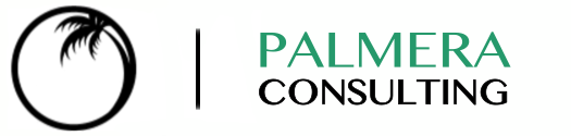 """Palmera"